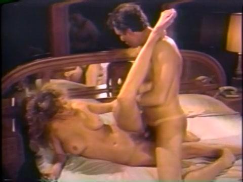 Naked hot fit girls tight vagina