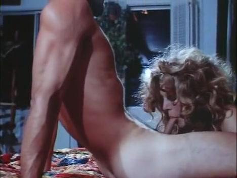 Порно худые, Секс с худенькими девушками, - Смотрите порно ...