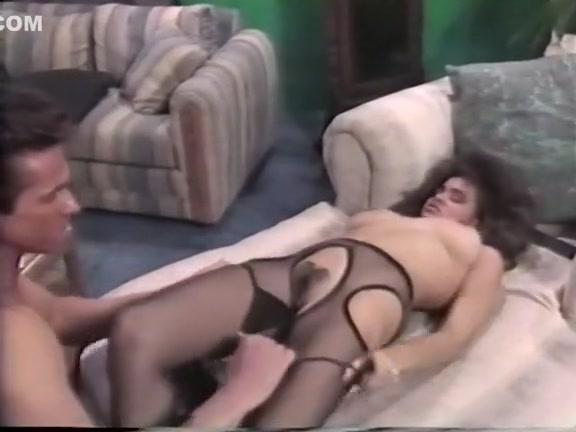 Жесткий Секс Порно Видео Смотреть Онлайн Бесплатно