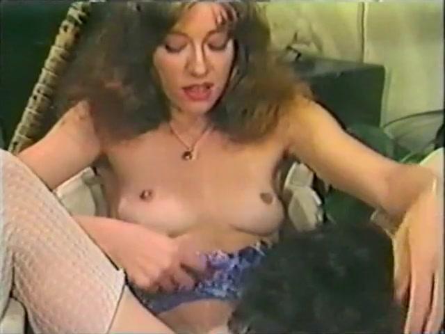 Амалия фаина русская порно актриса