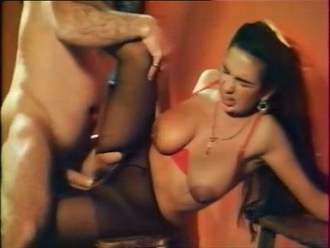 porno-pro-klassiku