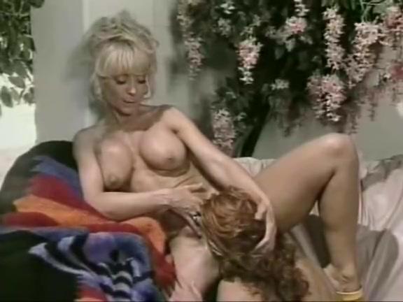 prikazhete-eto-porno-zrelih-retro