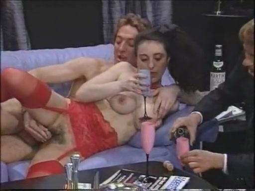 ретро порно фильмы каблуки