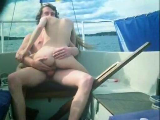 Фото секс в каюте 53497 фотография
