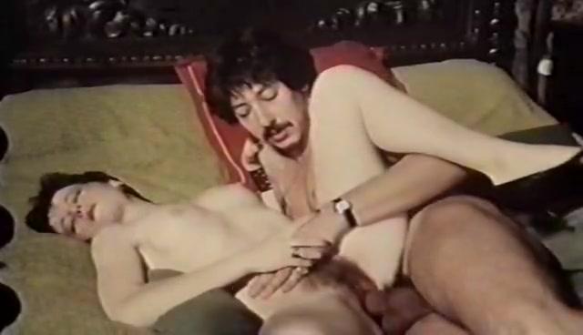 порно с участием кэти менард