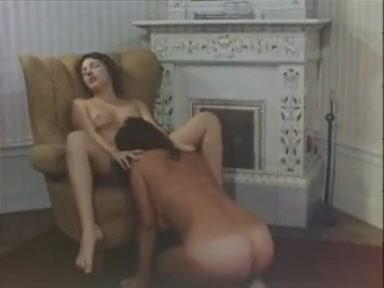 classic-polnometrazhnie-retro-lesbi-filmi