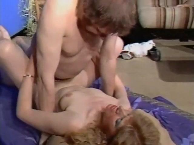 Порно ролики фистинг нереальные размеры