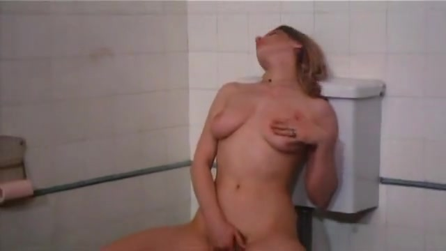 france lomay tube porn