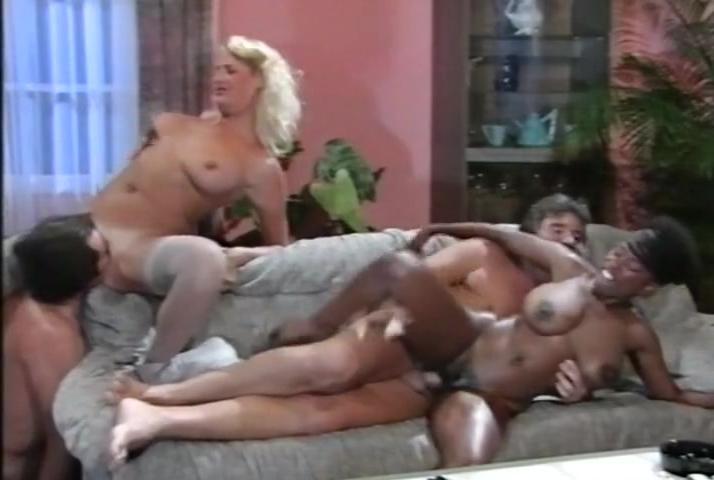 Тереза франк в порно