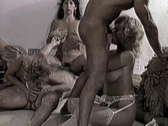 vintazh-porno-tantsi