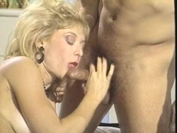 Тяжелый секс фильмы минет
