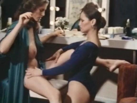 Porn Star Legends - Kay Parker | Tubepornclassic.com