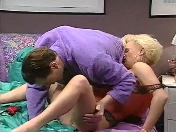 Доммашнее порно радителей бесплатно фото 176-874