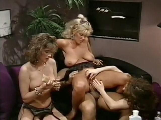 Анал порно видео Анальный секс смотреть онлайн