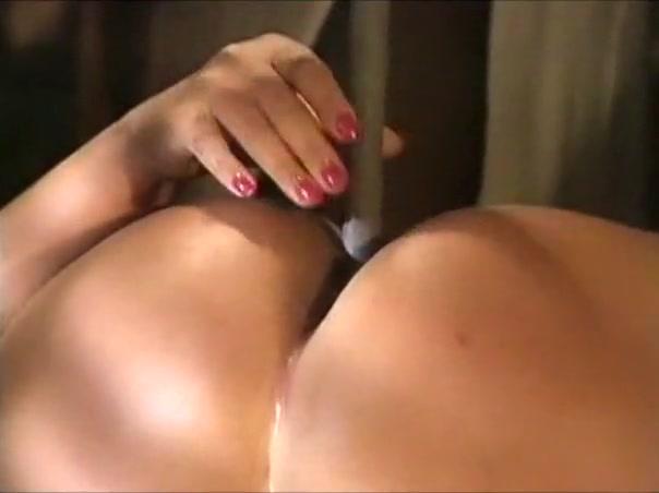 Pamela Andersom Sex 33