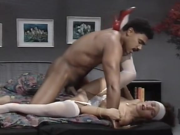 Порно парень и девушка