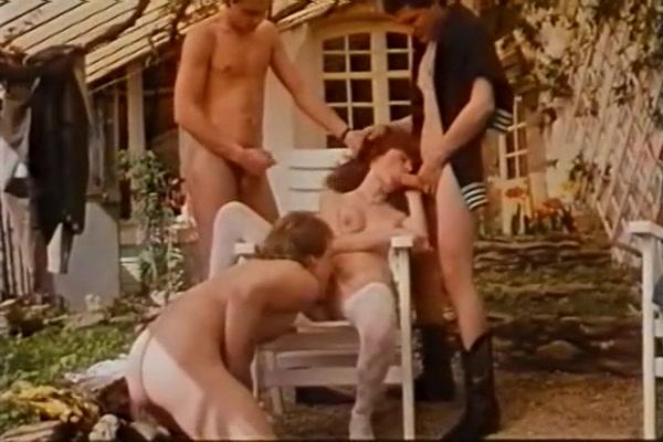 porno-filmi-o-bogatih