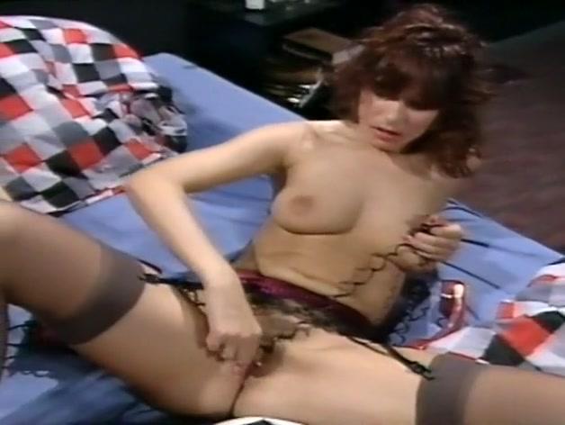 Порно ролики посмотреть без скачивания