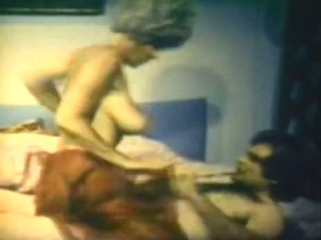 Порно судороги скачать бесплатно фото 203-621