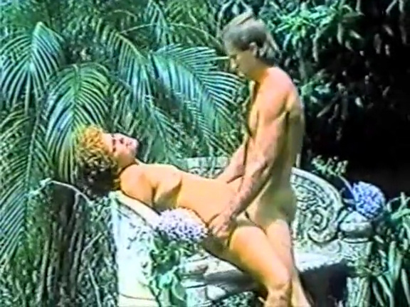 Sexo erotico na ilha do gaviao 1986 4