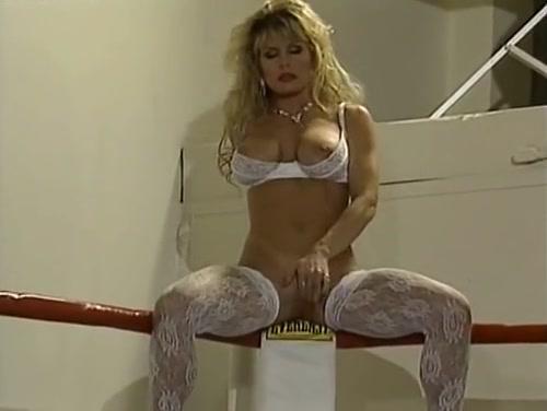 Порно Сексрабыня  117 видео Смотреть порно онлайн!