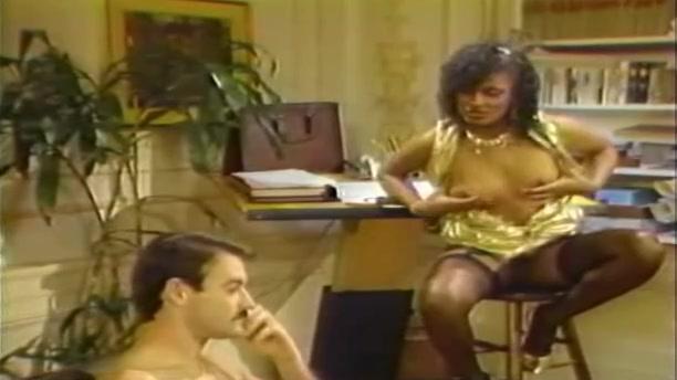 Порно свингеры полнометраж