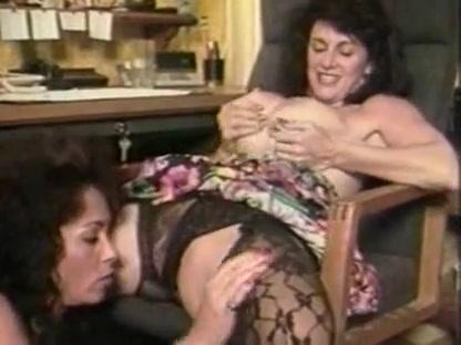 lacy-affair-porno