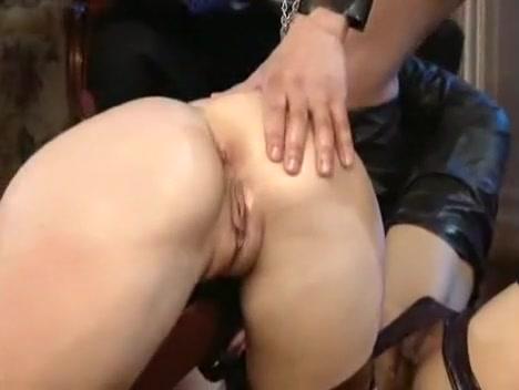 porno-prosmotr-v-rezhime-onlayn