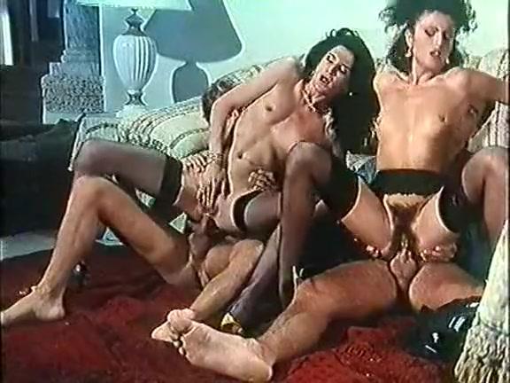 порно видео рокко сиффреди
