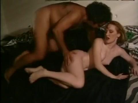 Порно с бомжами смотреть без регистрации в хорошем качестве фотоография