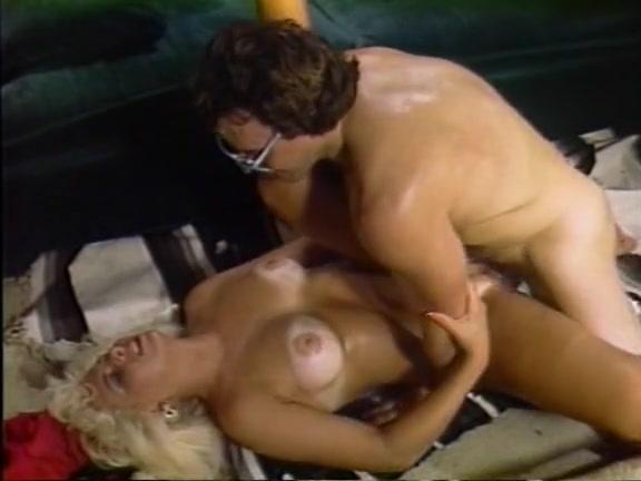 porno-retro-karnaval