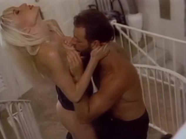 Качественное порно с изысканной леди бесплатно фото 205-266
