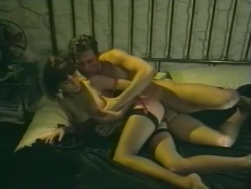 Chubby latina porn stars
