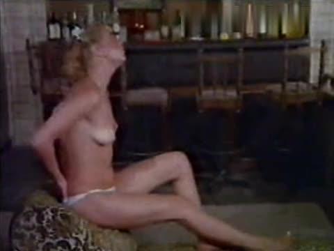 free cuckold sex videos Cuckold Amateur Videos and Photos - AmateurArchiver.com.