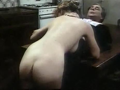 Порно пошли вы жопу муть этовсе