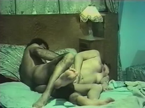Порно ролики оргазм скачать