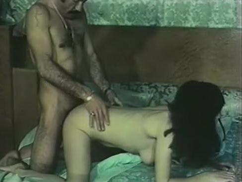 black littile nude girl