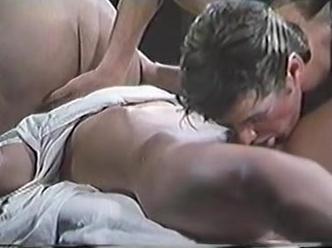 chem-grozit-vozderzhanie-v-sekse