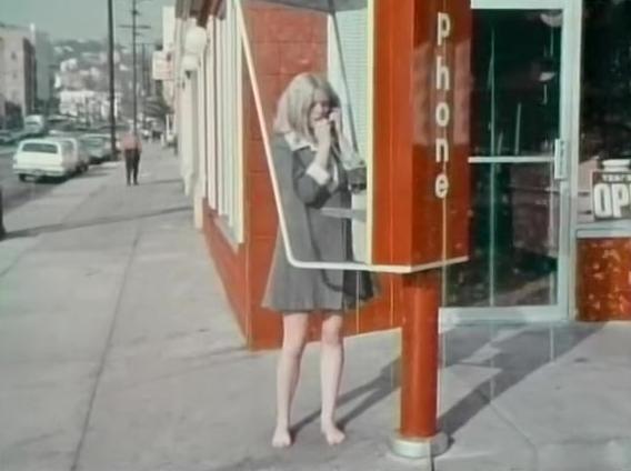 ташкент проститутка фото