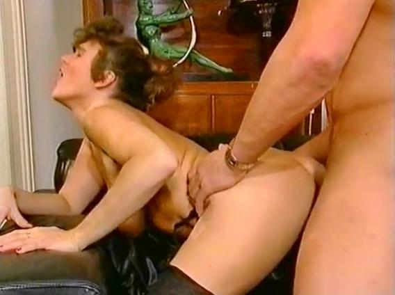 Порно видио деушки сходят сума фото 295-666