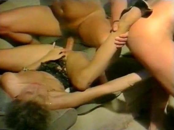free sex orgie filmer kamp