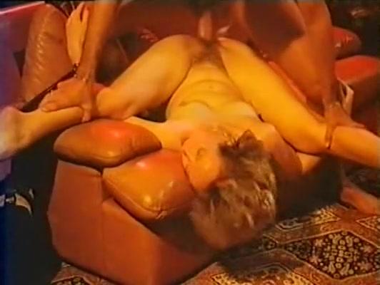 Aphrodisiac sex stories app