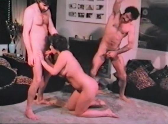 Dei giochi erotici 1979 6