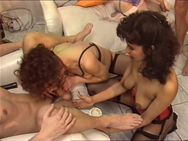 susan and mary test having sex