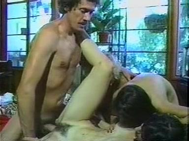 Biseksualna nastolatka porno