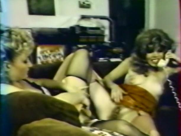 Обзор Бесплатного Порно на pornoebcom