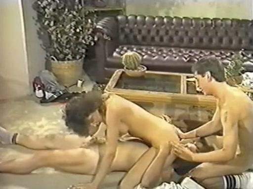 Порно онлайн смотреть бесплатно в хорошем качестве