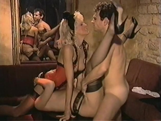 porno-film-cabaret-bizarre