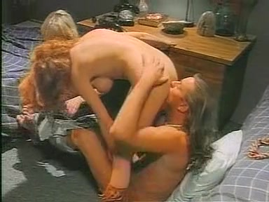 Порно веселая вдова 1995 онлайн
