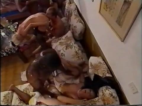 тимати шлюхи будут наказаны